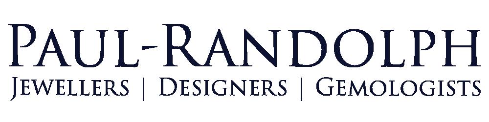 Paul Randolph Jewellers